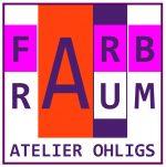 Farbraum Ohligs